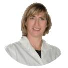 Sylvie Matton - Sylvie Matton - Clinica de Podologia MATTON